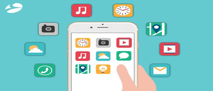 5 Ways iOS App Development Benefits Small Business