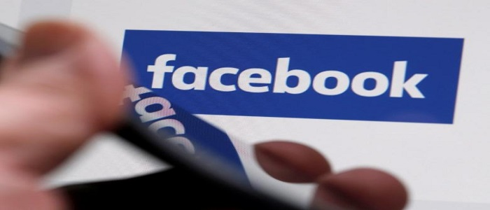 Facebook Security Team Determined to Tackle Fake Accounts