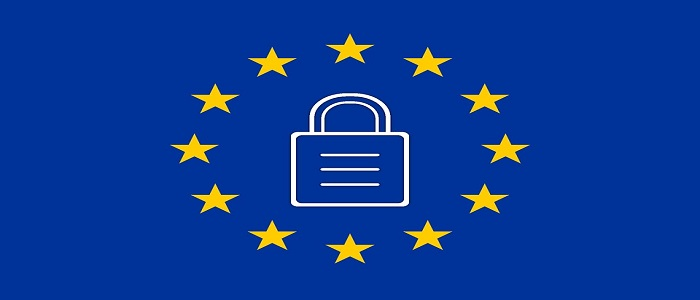 How GDPR Will Shape The Future Of Digital Marketing