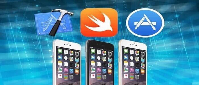How Swift is Shaping Modern iOS App Development