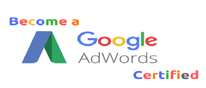 How To Become Google Adwords Certified Professional