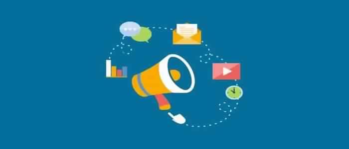 Social Media Marketing Tactics to Build your Brand Identity