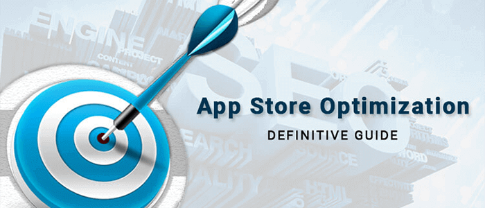 Top Essential Guidelines for App Store Marketing (ASO)