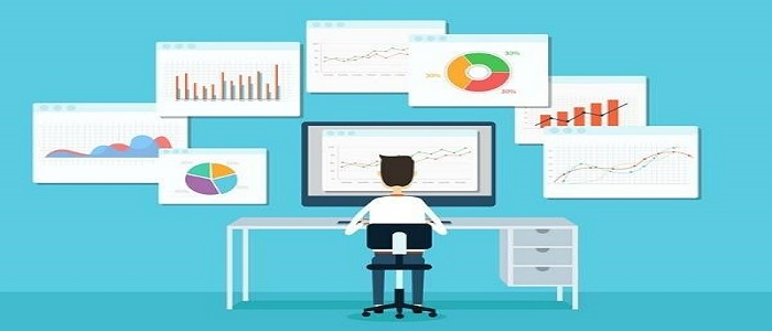 SEO Best Practices To Consider When Making A Website