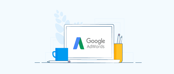 5 Simple Google Adwords Methods That Drive Leads