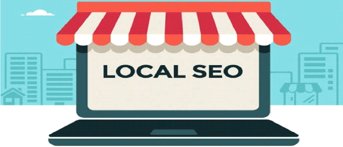 Local SEO Strategies to Boost Your Business Success