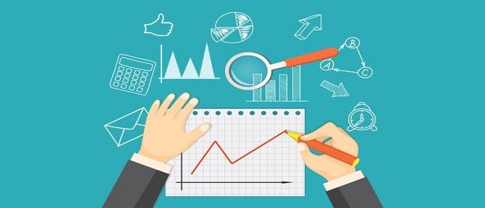 Social Media Metrics To Analyze Your Marketing Strategy