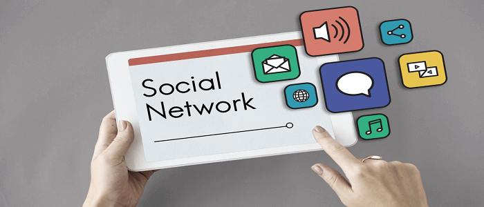 4 Ways to Generate Leads With Social Networking