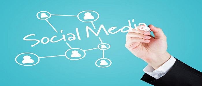 Building Your Brand with Social Media Marketing