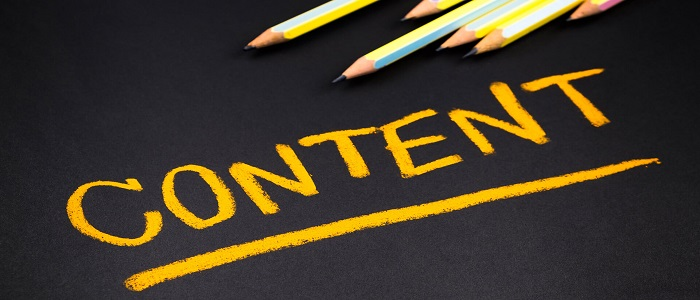 How to Create Top-Notch Content for SEO?