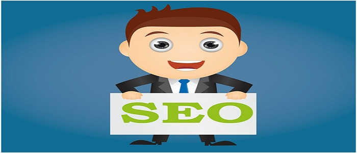 7 Mistakes to avoid while backlinking for SEO