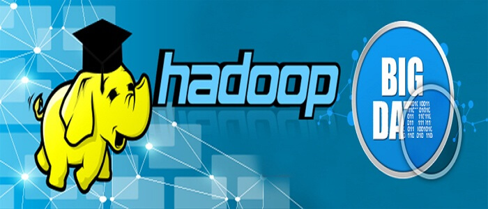 How is Hadoop helping companies deal with Big Data challenges?