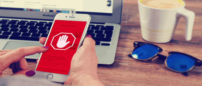 How to Engage Consumers in the Age of Ad Blocking