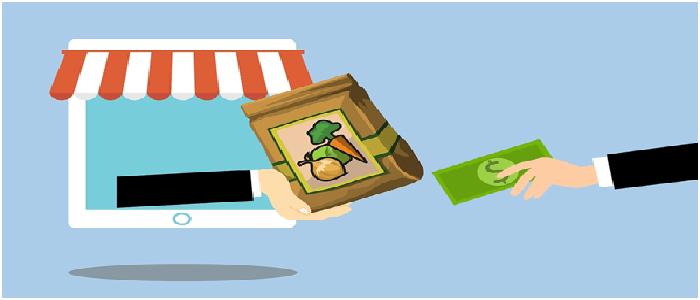 5 Secrets of Grocery App Development