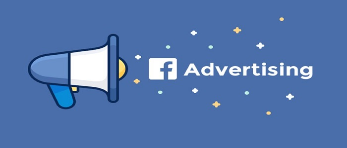 How to Set Up a Facebook Campaign