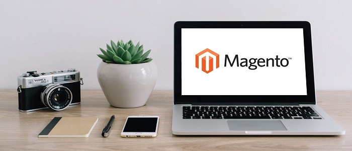 11 Myths About Certified Magento Developer