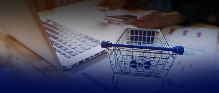 How to Implement Latest E-commerce using WordPress To Increase Online Growth