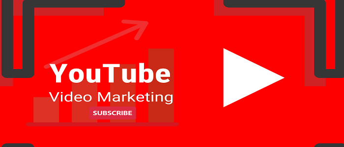 YouTube Video Marketing Strategy: 10 Ways to Grow Your YouTube Channel