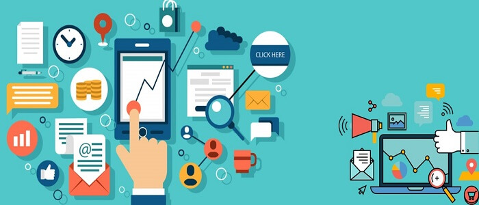 6 Digital Marketing Trends That Will Explode Your Brand Awareness in 2019