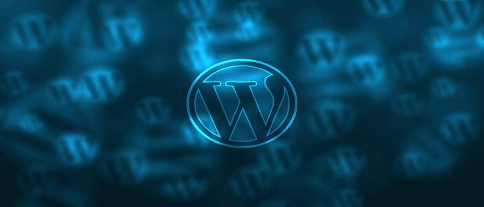 Five Ways You Can Make Your WordPress Site Faster Today