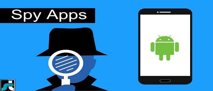 How to Monitor your Cell Phone with Android SpyingApp