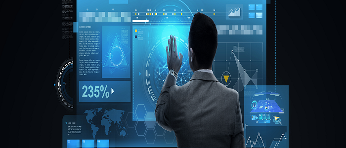 Best 7 Data Science Skills You Should Not Miss