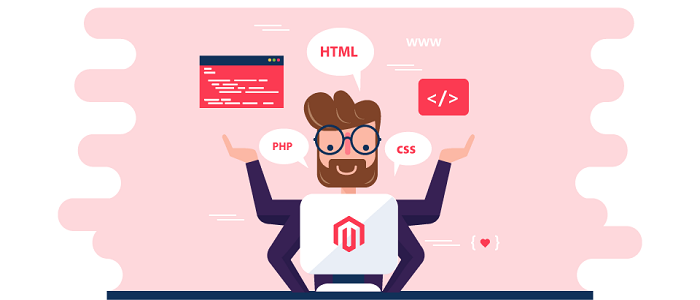 How to Hire the Best Magento Developer for Your E-commerce Store Development?