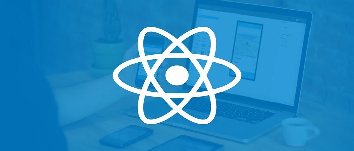 Why is React Native the Best Framework For Your Mobile App?