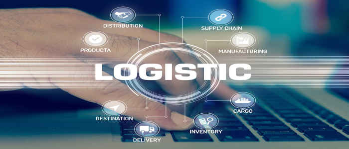How is Technology Impacting the Logistics Business?