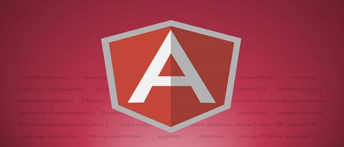 Why Companies Have to Pay Attention to Angular JS