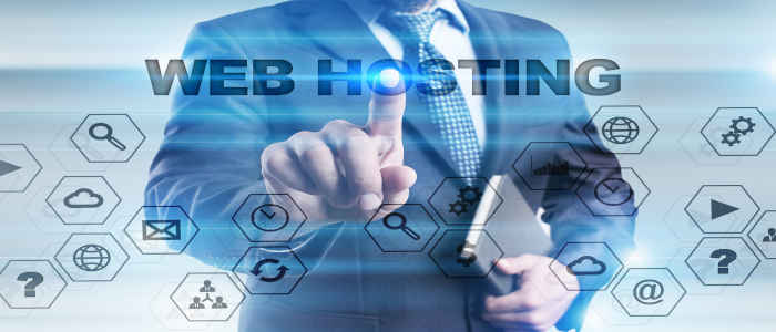 5 Questions to Determine if You've Outgrown your Web Hosting